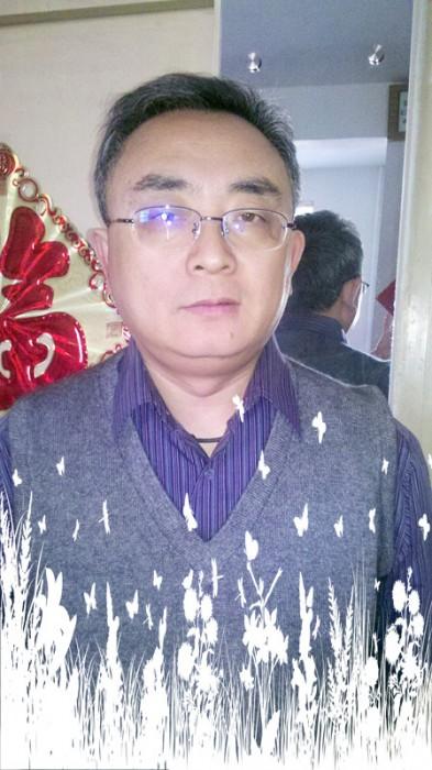 2012-01-25_09-39-28_202_副本.jpg