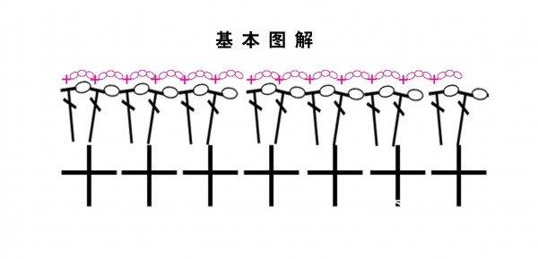 15图解.jpg