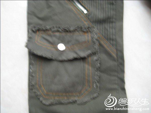 裤子4.jpg