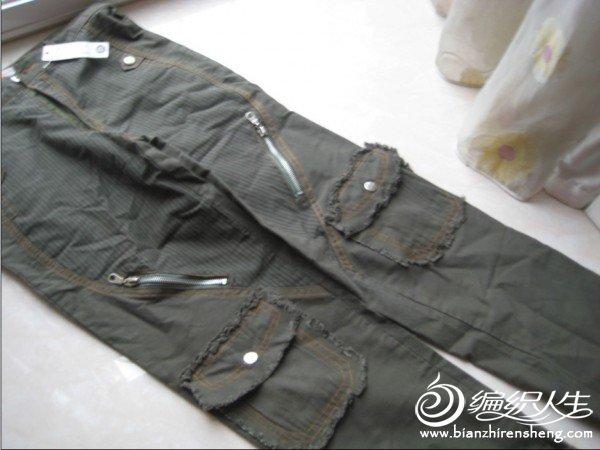 裤子6.jpg