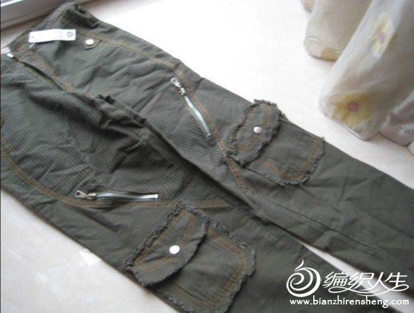 裤子7.jpg