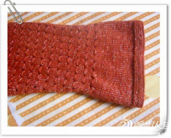 铁锈红毛衣袖子.jpg