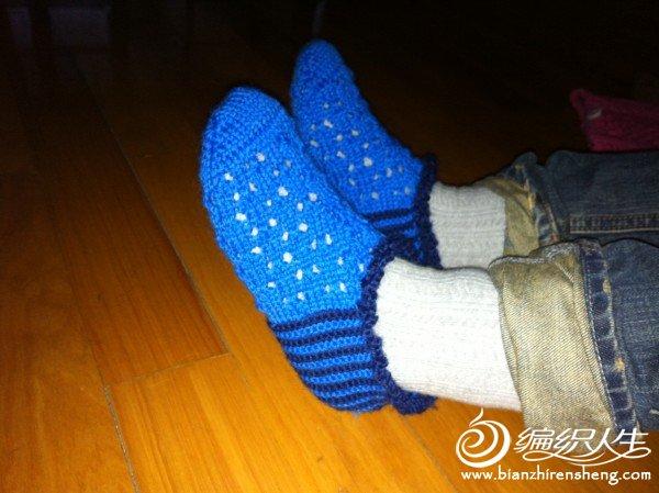 地板鞋`笔记本套