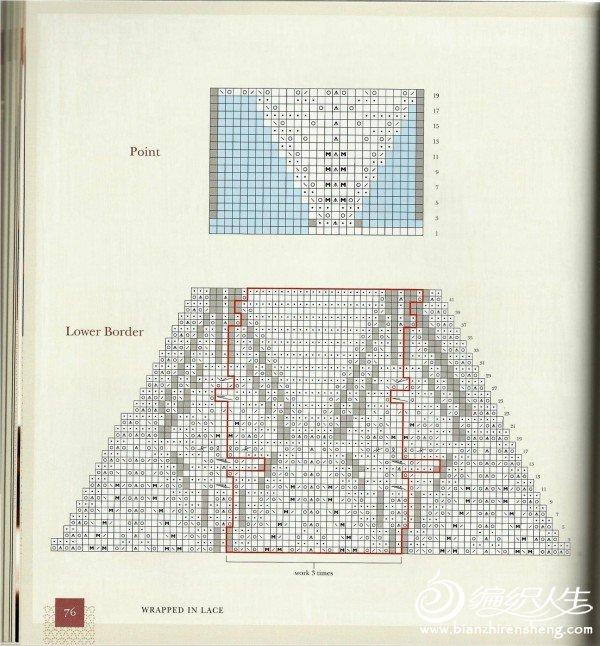 b2.jpg
