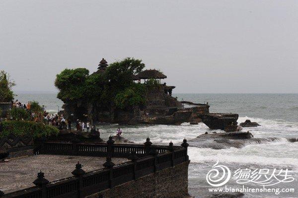 A2海神庙.jpg