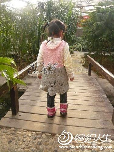 菠萝背心裙.jpg