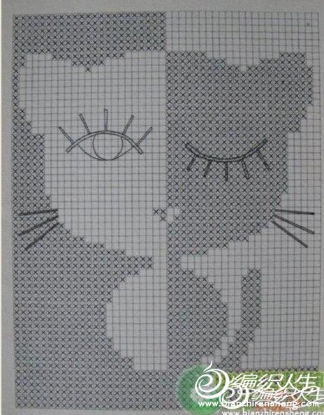 猫咪图案[1].jpg