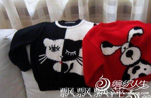 猫咪图案衣服[1].jpg