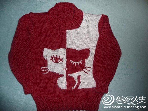猫咪P1050697.JPG