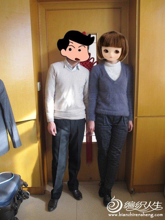 照片 156_副本.jpg