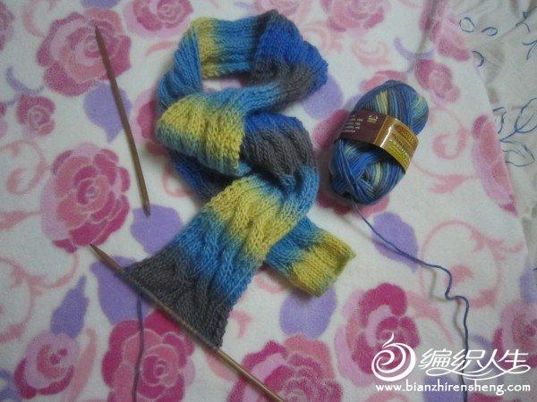 帽子围巾(妞) 017.jpg