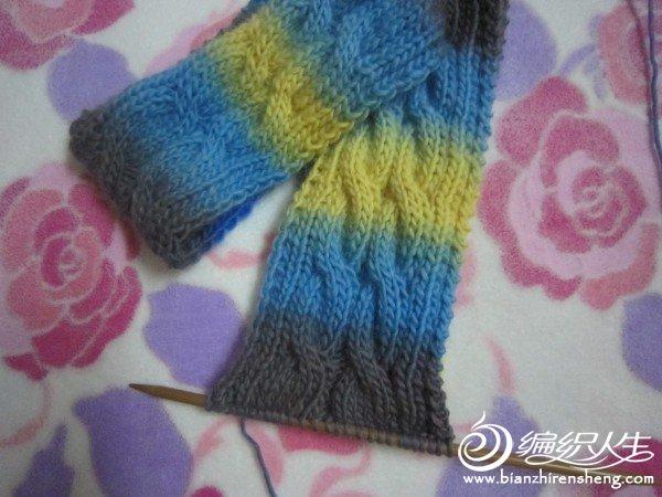 帽子围巾(妞) 019.jpg