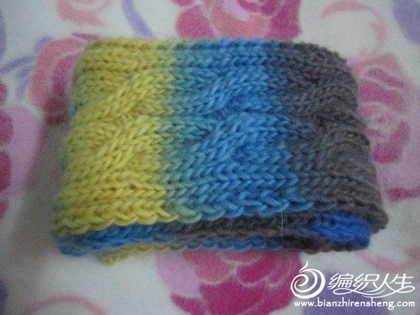 帽子围巾(妞) 023.jpg