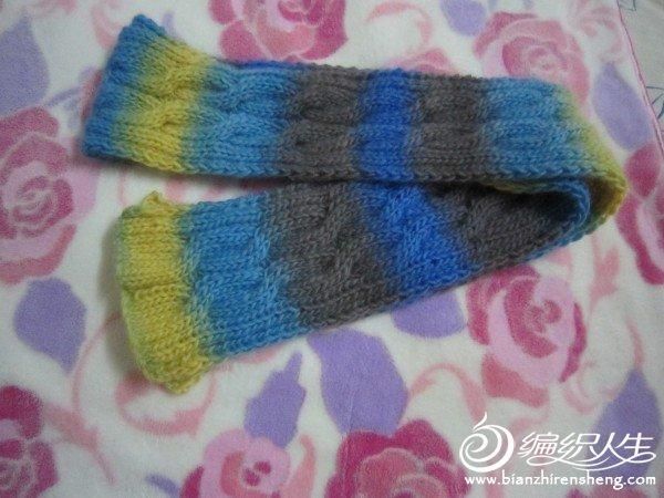 帽子围巾(妞) 024.jpg