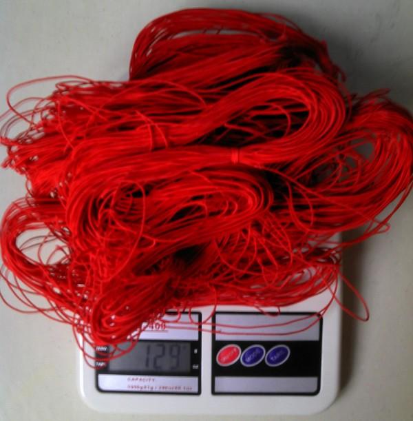 红色弹力绳129克.jpg