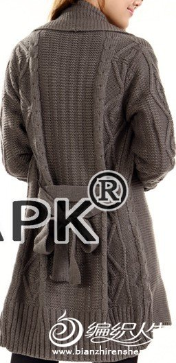 大衣 长77 大96 肩38 袖68.jpg