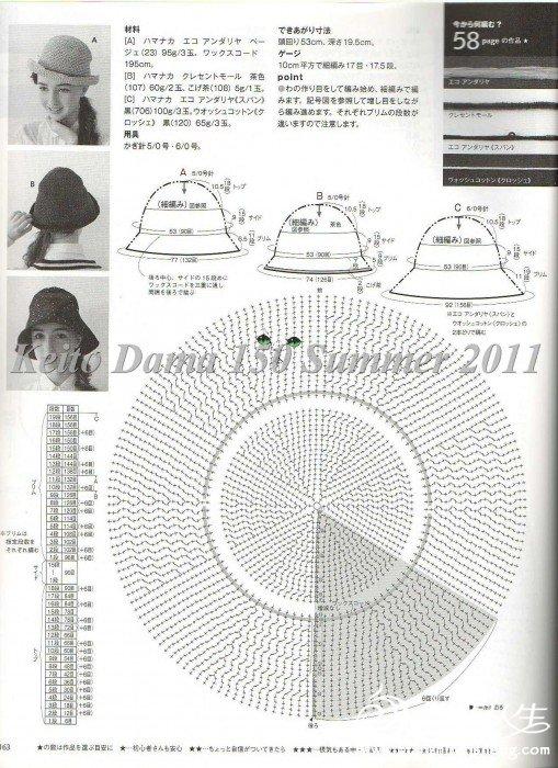 Keito%20Dama%20150%20Summer%202011116.jpg