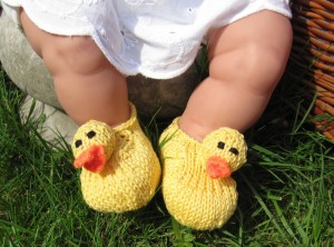 BABY-RUBBER-DUCK-SHOES2-300x222.jpg