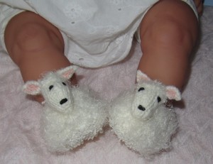 baby-Sheep-Shoes1-300x231.jpg