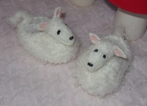 baby-Sheep-Shoes5-300x216.jpg