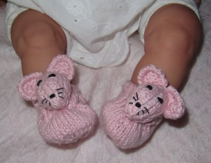 Baby-Sugar-Mouse-Shoes1-300x232.jpg