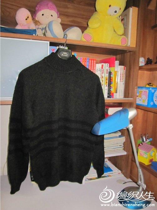 黑色毛衣.jpg