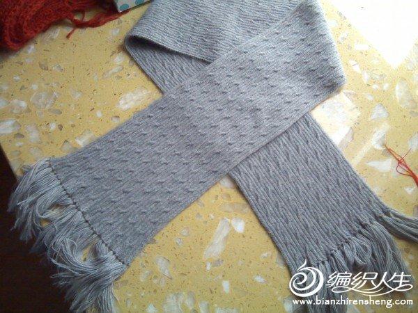 2012-02-01 11.25.42.jpg