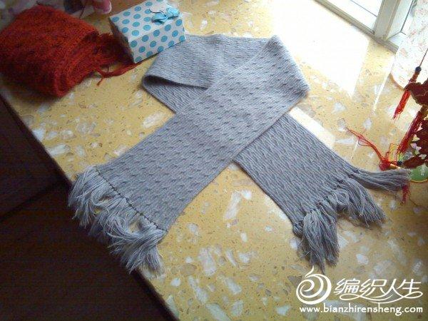 2012-02-01 11.25.30.jpg