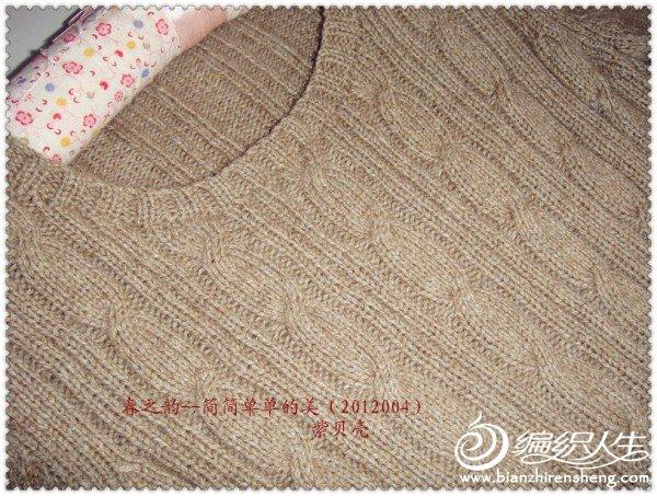 春之韵--简简单单的美(2012004)3.jpg
