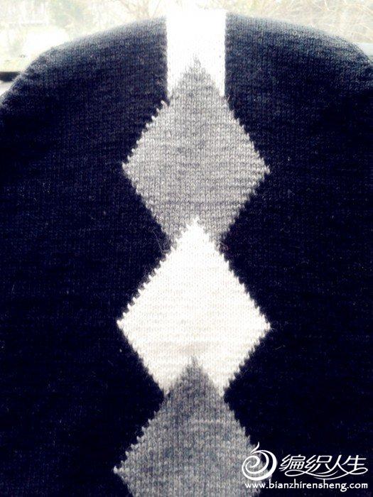袖子2.jpg