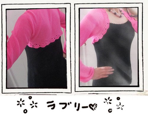 照片 010_副本_副本.jpg