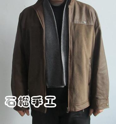 0201 004_副本付.jpg