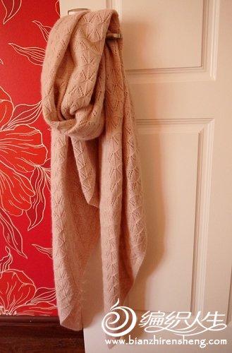 长围巾-3.jpg
