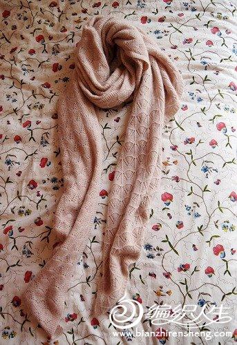 长围巾-2.jpg