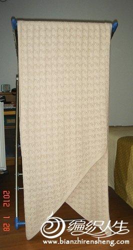 长围巾-1.jpg