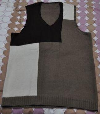 毛衣3-1.jpg