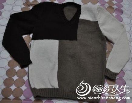 毛衣3-2.jpg