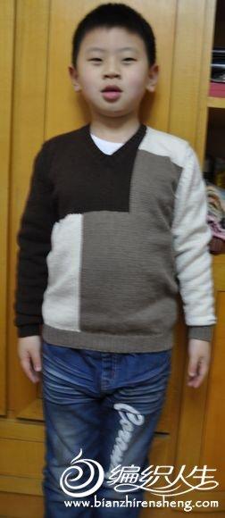 毛衣3-3.jpg