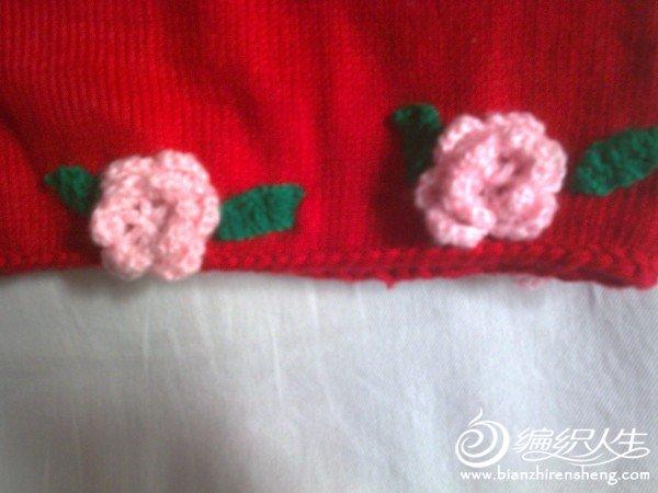 粉红花朵.jpg