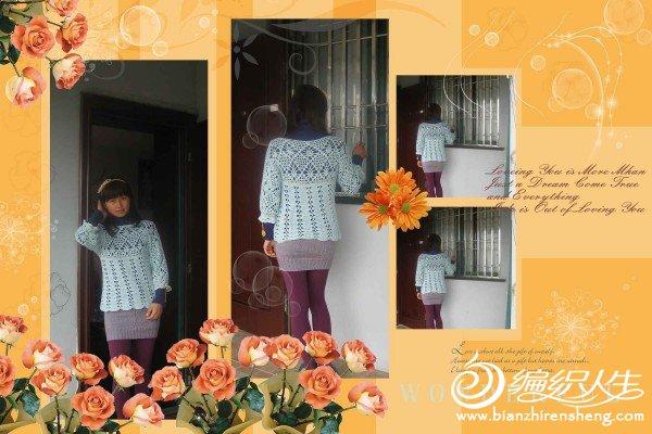 2012短裙1-2.jpg