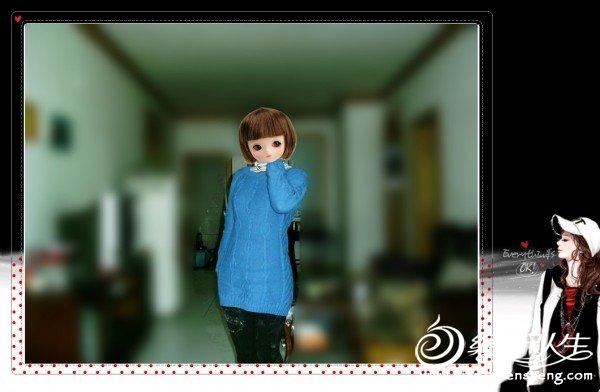 IMG_1205_副本.jpg