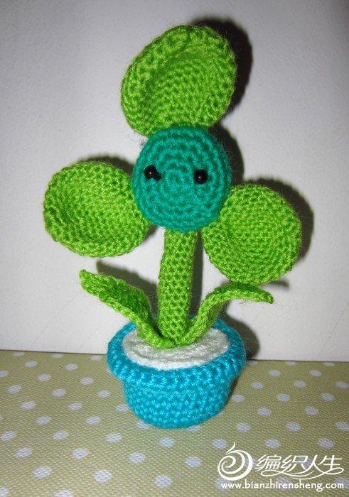 植物-僵尸-风扇.jpg