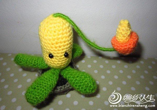 植物-僵尸-玉米.jpg