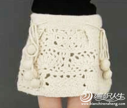 粗线裙子1.jpg