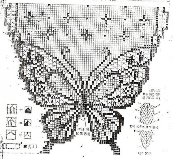 蝴蝶2图解a.jpg