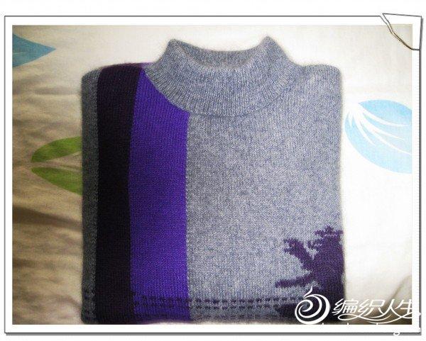 老公羊绒衫2.jpg