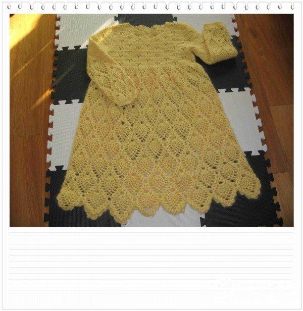 黄菠萝2.JPG