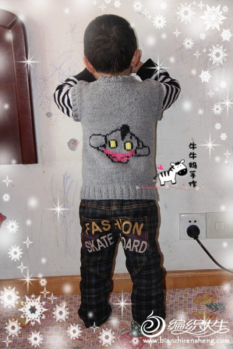 IMG_8769_副本.jpg