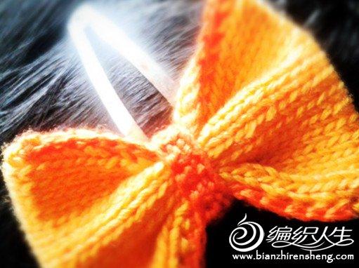 2012-01-26 16.31.53_副本.jpg