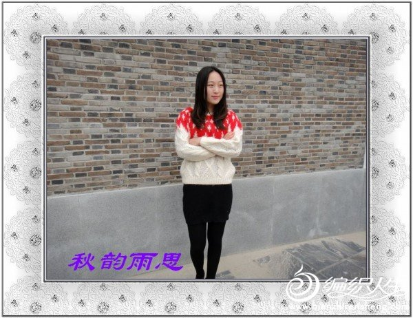 nEO_IMG_DSC05238.jpg